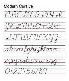 victorian modern cursive handwriting handwriting worksheets cursive handwriting exles