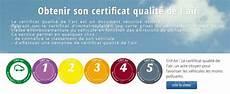 Mairie De Pibrac Crit Air Le Certificat Qualit 233 De L