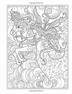 magical fairies coloring pages 16580 creative magical fairies coloring book ca marjorie sarnat books