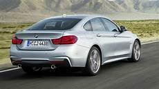 440i gran coupe 2017 bmw 440i m sport gran coupe facelift