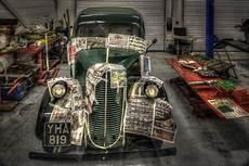 Fahrzeug Garage by Hintergrundbilder Schwarz Fahrzeug Hdr Nikon