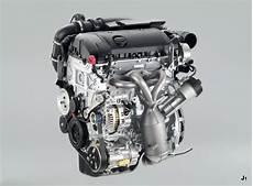 courroie de distribution 3008 fiabilidad motores thp