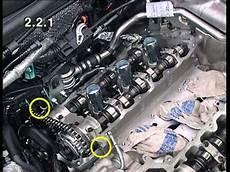 Opel Z28net Nel Engine Repair