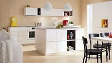 le a poser ikea 6 astuces pratiques pour bien choisir et poser sa cuisine