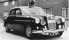 cheap car insurance for the 60s wolseley 6 90 classic car review honest