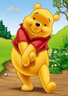 Disney Malvorlagen Winnie Pooh Pin Em Uedinartes