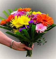 fiore compleanno fiori a domicilio per compleanno regalare fiori per