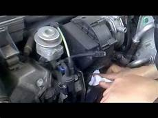 auto body repair training 1995 subaru svx electronic toll collection replace engine coolant temperature sensor 2010 mercedes benz c class oe replacement for 1996