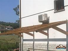 tettoie dwg tettoie a sbalzo in legno ox04 187 regardsdefemmes