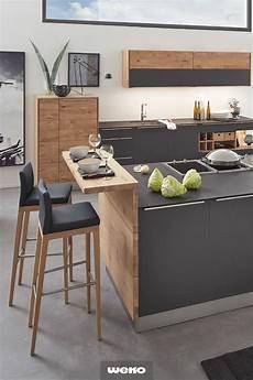kuche modern mit kuche modern grau holz mit k 252 chenplanung kochfeld oder