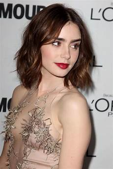 Lilly Collins Check Out Lily Collins Sizzling Hot Photos Bikini Pics
