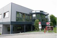 capannoni it santoro costruzioni impresa edile dal 1974