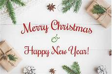 we wish you a merry christmas and a happy new year f h construction