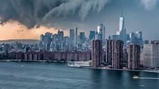 July 14 2016 New York City Compilation