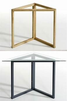 tr 233 teaux design 21 id 233 es pour la table ou le bureau