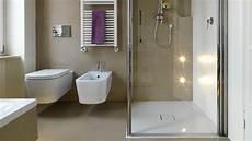 kleines bad einrichten tipps kleines badezimmer tipps zum einrichten