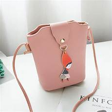 Lucky Bags Mobile Phone Accessories by S Purse And Handbag Small Shoulder Bag Mobile