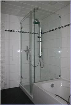 Dusche Und Badewanne Nebeneinander - badewanne dusche nebeneinander hauptdesign
