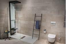 badplanung bad planen in 3d und kostenlos auf