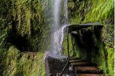 Madeira Tipps Und Tolle Offerten Holidayguru