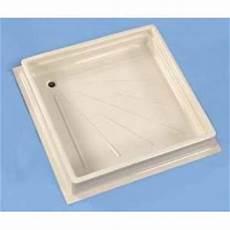 piatto doccia per cer bac a 60 x 60 x 10 cm