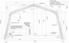 mansard roof house plans gambrel house plans design gambrelroof gambrel roof
