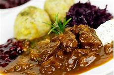 Swiss Cuisine The Best Swiss Restaurants In Zurich
