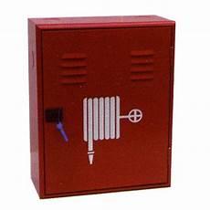 cassetta antincendio cassetta per idrante uni 70 in acciaio zincato 0277