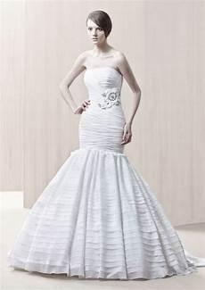 Cheap Wedding Dresses Kc
