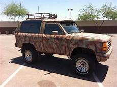 electronic toll collection 1995 ford bronco navigation system where to buy car manuals 1984 ford bronco ii navigation system sell used 1984 ford bronco