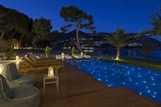 luxushotel luxushotels 5 sterne hotels luxushotels