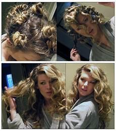 17 best ideas about wavy hairstyles tutorial on pinterest