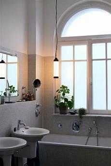 zuhause im glück badezimmer ideen die sch 246 nsten badezimmer ideen