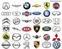Countries Of Origin Car Brands  Naijadriva