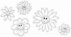Malvorlagen Blumen Bunt Malvorlagen Blumen Kostenlose Ausmalbilder Mytoys