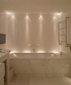 1000 images about bathroom lighting on