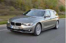 2019 bmw wagon 2019 bmw 3 series wagon pricing features ratings and