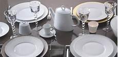 service de table porcelaine de limoges assiettes