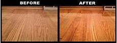 Floor Before And After by Hardwood Floor Refinishing Herndon Va