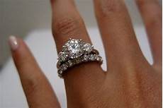 can your engagement ring speak about the future of your marriage gifme more party