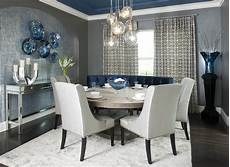 formal dining room contemporary dining room dallas by rsvp design services