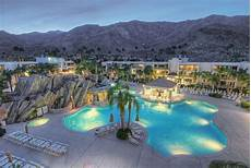 palm canyon resort by diamond resorts in palm springs hotel rates reviews orbitz