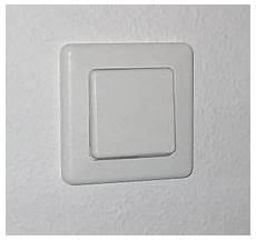 lichtschalter unterputz lichtschalter