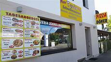 restaurant tavin aus dortmund speisekarte mit bildern