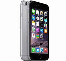 Spesifikasi Dan Harga Iphone 6 Plus 16 32 64 128 Giga 2018