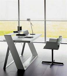 modern desk furniture home office inspiring and modern desks office desk designs