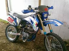 Motor Tiger Modif by 90 Modifikasi Motor Honda Tiger Jadi Trail Modifikasi Trail