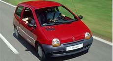 Renault Twingo 1 Occasion Bilan Fiabilit 233 Conseils
