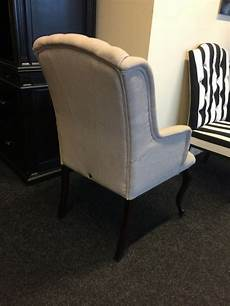 stuhl mit ring stuhl gepolstert in verschiedenen farben stuhl mit ring