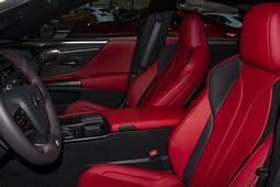 Lexus Photos  Pictures Pics Wallpapers Top Speed